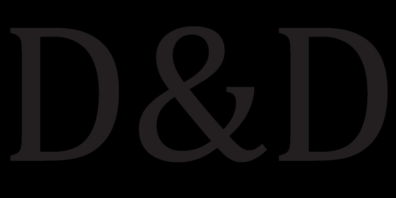 Knjigovodstvena agencija D&D